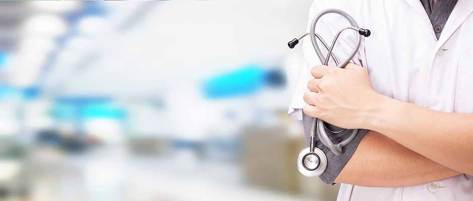 Checkliste Für Spitalsärztinnen Und ärzte Frühwirt